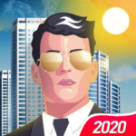 Tycoon Business Game – Empire & Business Simulator 3.8 MOD APK
