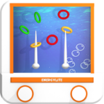 Water Ring: Stack Color Rings Game 3.6.1 MOD APK