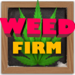 Weed Firm: RePlanted 1.7.31 MOD APK