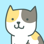Where is My Cat ? – Hidden and Merge Game 1.2.0.6 MOD APK