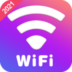 WiFi Manager-Open more exciting 1.1.1 MOD APK