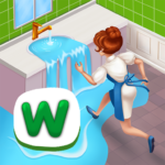 Word Bakers: Words Search  – New Crossword Puzzle 1.19.3 MOD APK