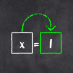 x=1: Learn to solve equations 3.0 MOD APK
