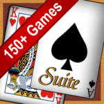 150+ Card Games Solitaire Pack 5.18.2 MOD APK