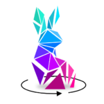 3D low poly puzzle game, rotate puzzles 1.4.4.810  MOD APK