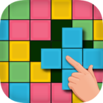 Best Block Puzzle Free Game – For Adults and Kids! 1.66 MOD APK
