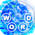 Bouquet of Words – Word game 1.63.43.4.1830 MOD APK