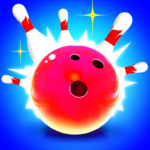 Bowling Go! – Best Realistic 10 Pin Bowling Games  MOD APK 0.3.0.1512