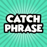 Catch Phrase : Group Party Game 3.0.6 MOD APK