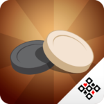 Checkers Online: Classic board game 104.1.37 MOD APK