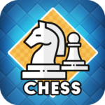 Chess Royale Master – Free Board Games 8.10.0 MOD APK