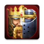 Clash of Kings : Newly Presented Knight System  MOD APK 6.41.0