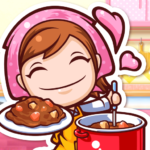 Cooking Mama: Let's cook! 1.70.0 MOD APK