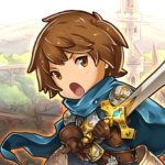 Crazy Defense Heroes: Tower Defense Strategy Game 3.3.1 MOD APK