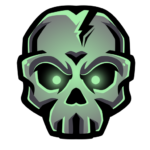 Dead Some Day 3.0.0.10370  MOD APK