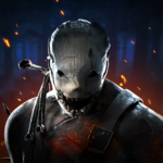 Dead by Daylight Mobile – Multiplayer Horror Game 5.0.0018 MOD APK