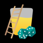 Drynk – Board and Drinking Game 1.4.5  MOD APK