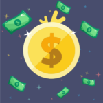 Earn money for Free with Givvy! 18.5 MOD APK