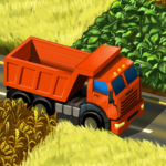 Eco City: new free building and town village games 1.0.435 MOD APK