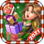 Emerland Solitaire 2 Card Game 89 MOD APK