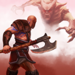 Exile Survival – Craft, build, fight with monsters 0.40.1.2327MOD APK