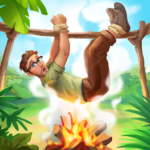 Eye-land: Find the Difference & Adventures 2.7  MOD APK
