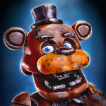Five Nights at Freddy's AR: Special Delivery 14.3.0 MOD APK