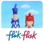 Flik & Flak – Learning how to tell the time 1.0.4 MOD APK