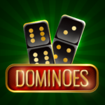 Free Dominoes: simple, fun, and relaxing 1.659 MOD APK