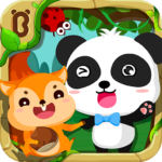 Friends of the Forest – Free 8.52.00.00 MOD APK