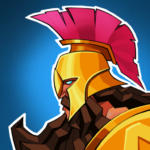 Game of Nations 021.10.7 MOD APK