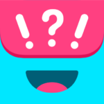 GuessUp – Word Party Charades & Family Game 3.9.2 MOD APK
