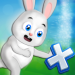 Happy Numbers – Math Games for Kids 1.1.39 MOD APK