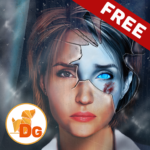 Hidden Objects – Mystery Tales 6 (Free To Play) 1.0.10 MOD APK