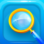 Hidden Objects – Puzzle Game 1.0.37 MOD APK