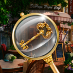 Hidy – Find Hidden Objects and Solve The Puzzle 1.0.1 MOD APK