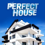 Home Makeover : My Perfect House 5.8.1 MOD APK