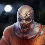 Horror Show – Scary Online Survival Game 0.99.2 MOD APK