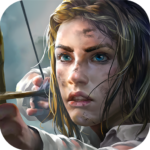LOST in Blue: Survive the Zombie Islands  MOD APK 1.50.7