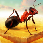 Little Ant Colony – Idle Game 3.4.1 MOD APK
