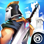 Mighty Quest For Epic Loot – Action RPG  MOD APK 7.0.0