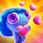 Monster Tales – Multiplayer Match 3 Puzzle Game 0.2.210 MOD APK