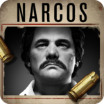 Narcos: Cartel Wars. Build an Empire with Strategy 1.41.00 MOD APK