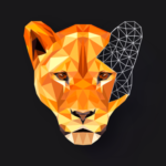 POLYGON : Coloring-Book∙ Poly Art by Numbers 2.2 MOD APK