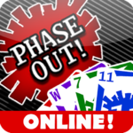 Phase Out Free! 3.4.1  MOD APK