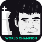 Play Magnus – Play Chess for Free 4.7.9  MOD APK