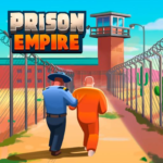 Prison Empire Tycoon – Idle Game 2.3.3 MOD APK