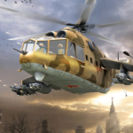 Real Army Helicopter Simulator Transport Games 3.0   MOD APK