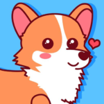 Rescue Pets – Save REAL Animals 1.8.35 MOD APK