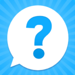 Riddles With Answers 4.2 MOD APK